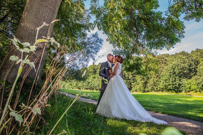 Halifax Wedding Photography _ Danny Thompson Photography-754.jpg