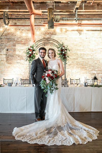 Shayla_Henry_Wedding_Starline_Factory_and_Events_Harvard_Illinois_October_13_2018-253.jpg