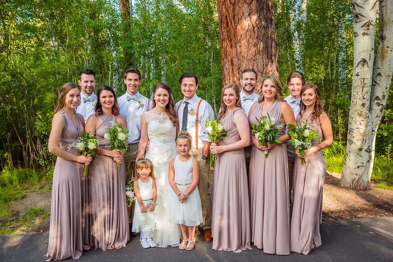 Wedding photographer bend or (1).jpg
