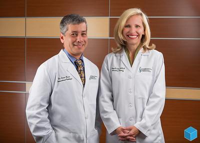 Dr Rivera & Saiter - 01