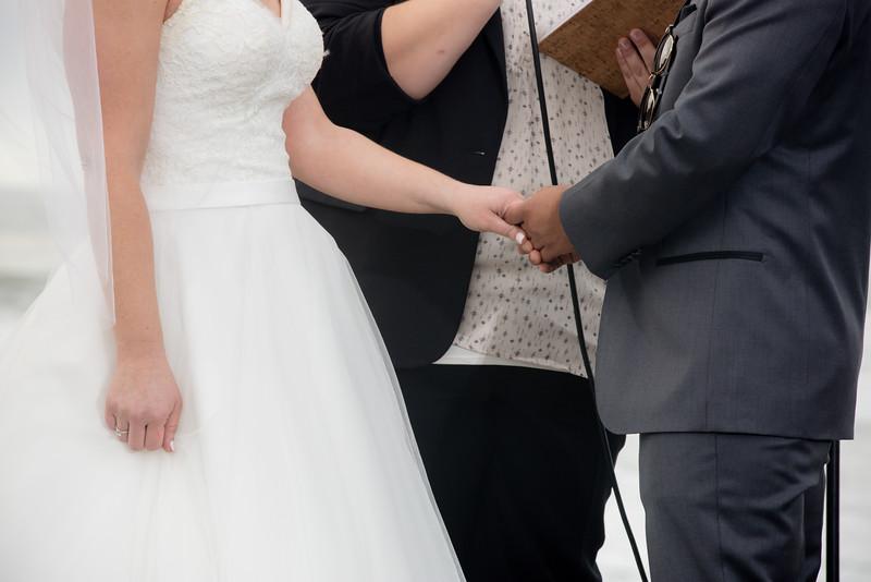 Nastari Wedding-265.jpg