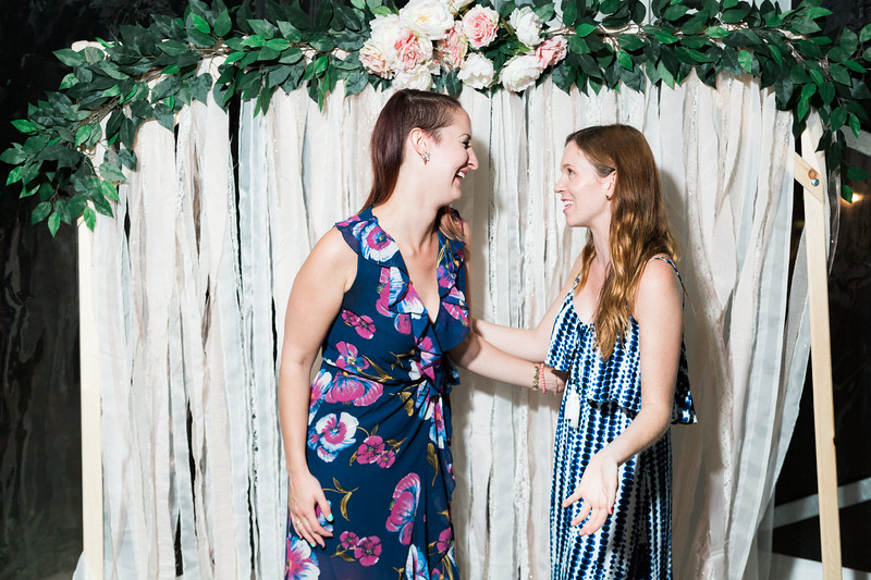 2017-09-01_JadeTristanWedding_Photobooth043.jpg
