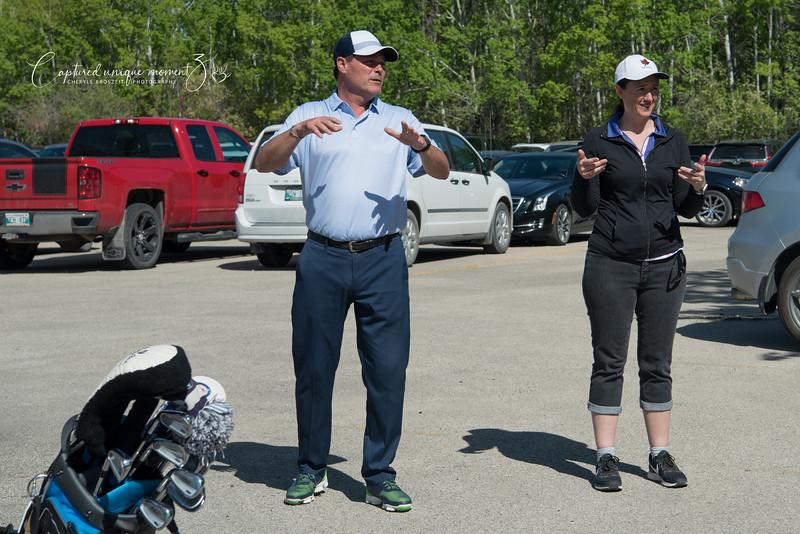 National Deaf Golf Clinic-5.jpg