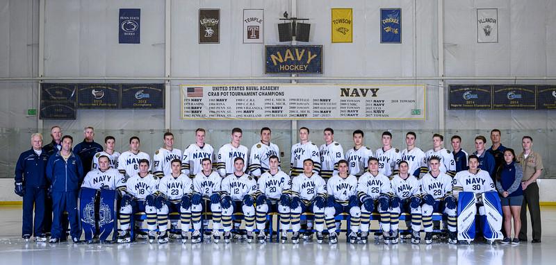 2019-10-21-NAVY-Hockey-1a.jpg