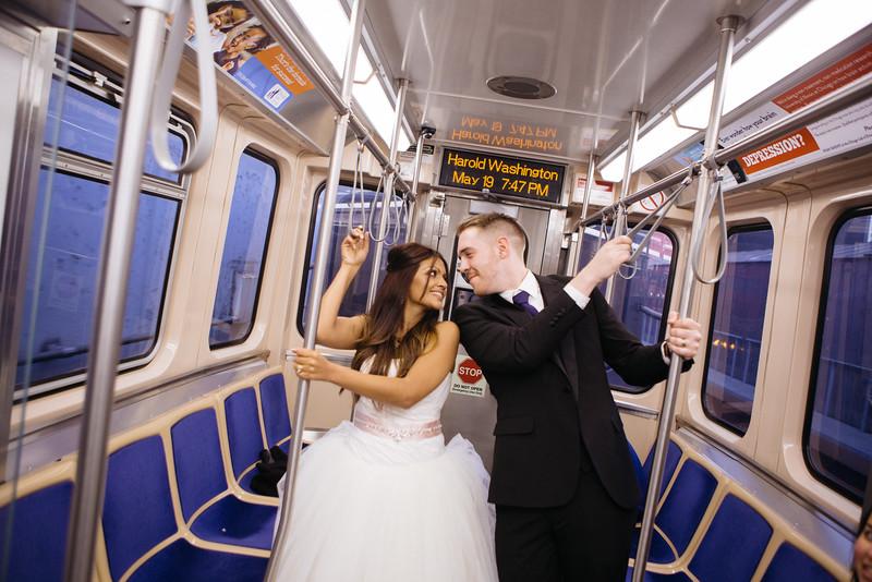 Le Cape Weddings_Bianca + Andrew Engagement-66.jpg