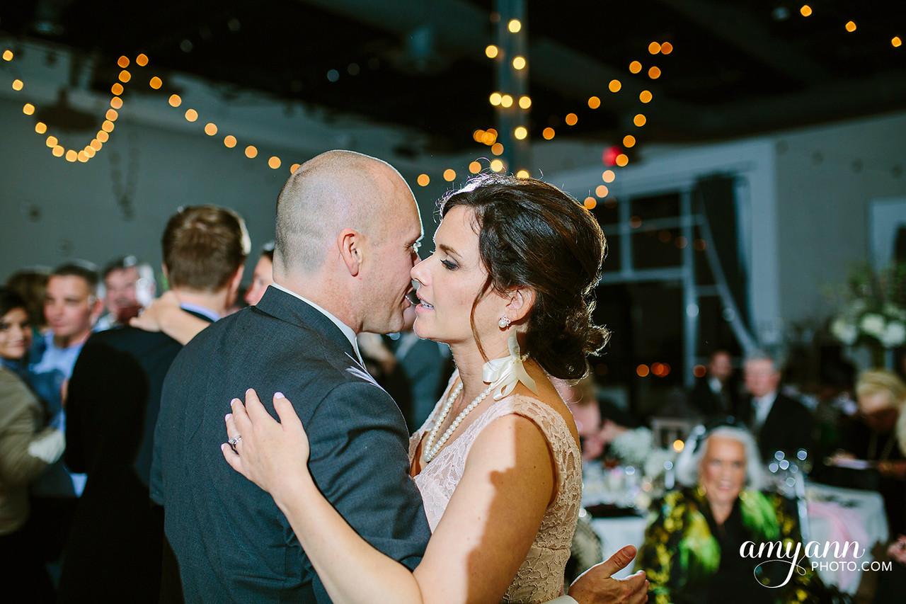 amybrad_weddingblog108