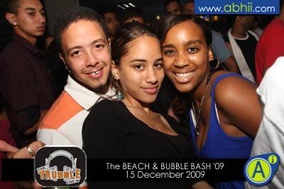 Level 4 - 15th December 2009