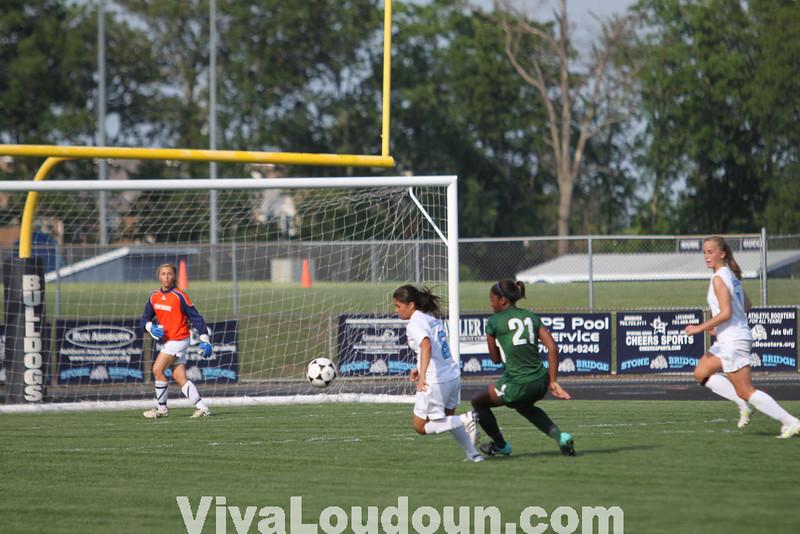 SB Soccer 194.JPG
