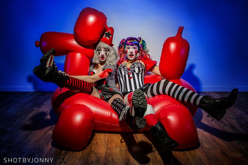 20171114-Clowns-1.jpg
