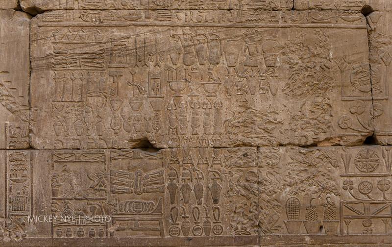 020820 Egypt Day7 Edfu-Cruze Nile-Kom Ombo-6112.jpg