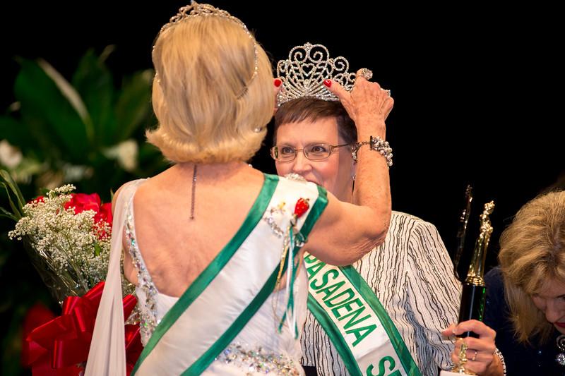 Ms Pasadena Senior Pageant_2015_375.jpg
