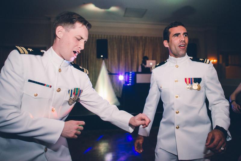 Philadelphia Wedding Photographer - Bernreuther-717.jpg