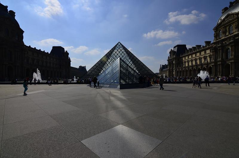 Paris Day 1-120.JPG