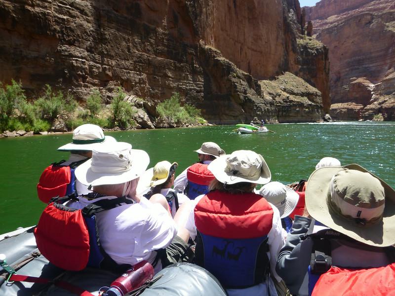 Grand Canyon Oba 022.jpg