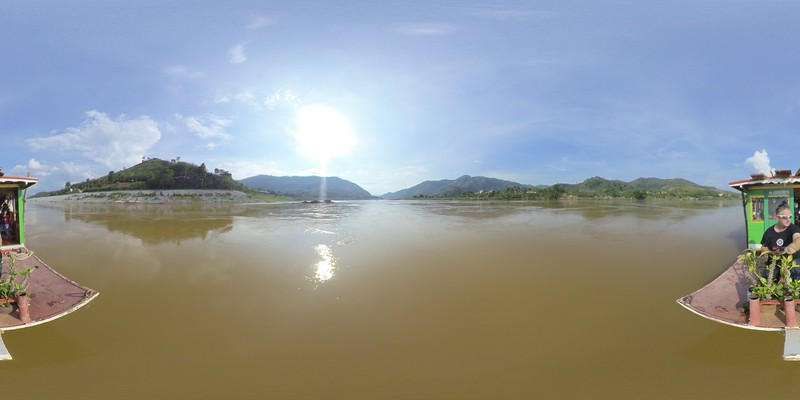 Mekong slowboat between Luang Parbang-Hua Xai, Laos 360