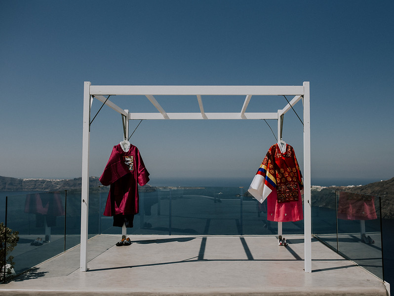 Tu-Nguyen-Destination-Wedding-Photographer-Santorini-Rocabella-Hotel-Euna-Ehsan-107.jpg