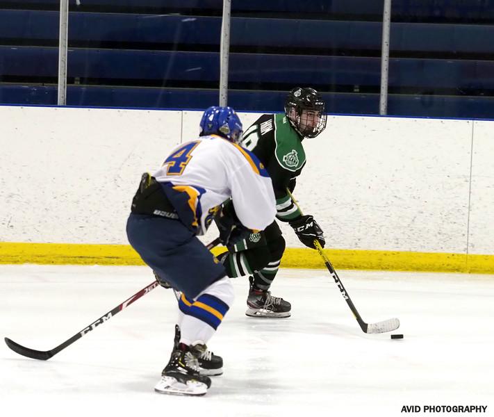 Okotoks Bowmark Oilers AAA Dec14 (124).jpg