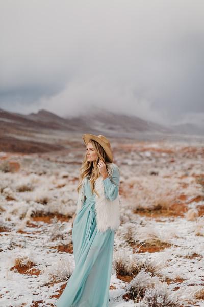 Natalie(snow)-14.jpg