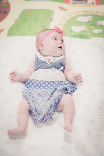 Baby Nya Shower-2903.jpg
