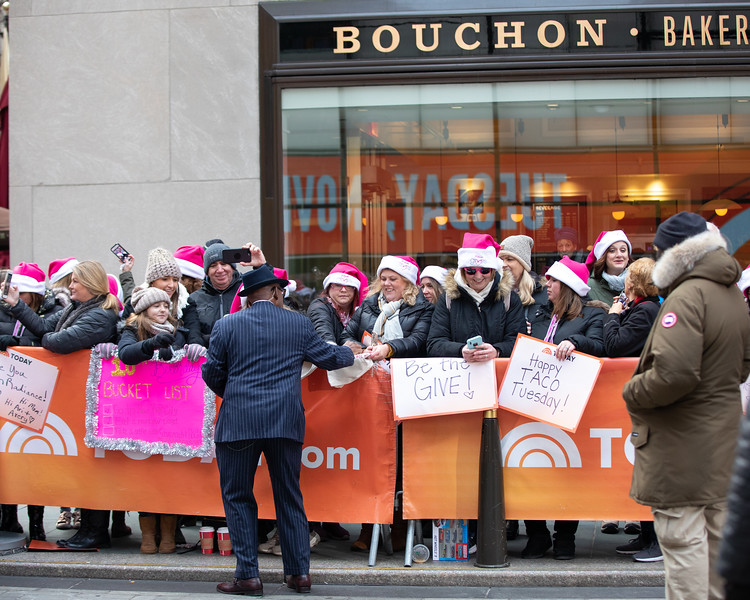 November 2018_Gives_Today Show-0347.jpg