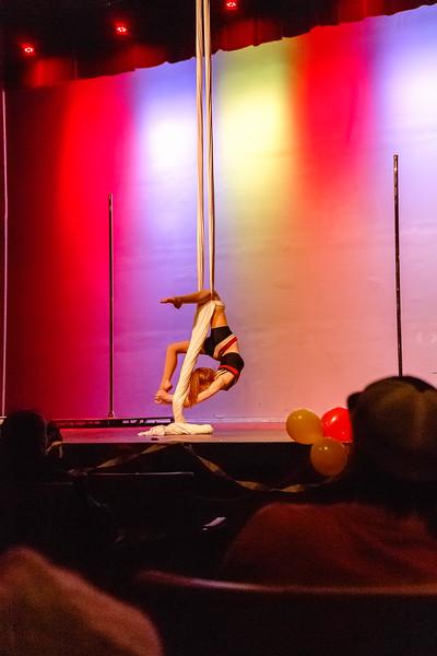 Kairos Circus Benefit-20150109-944.jpg