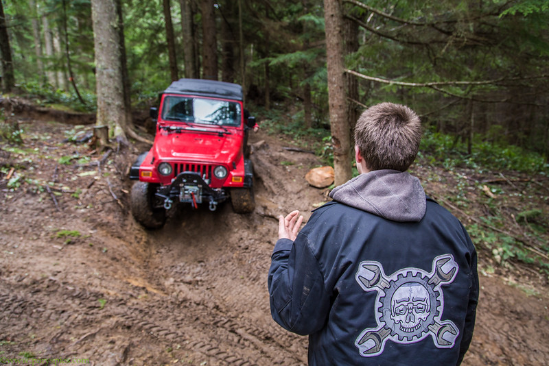 Blackout-jeep-club-elbee-WA-western-Pacific-north-west-PNW-ORV-offroad-Trails-199.jpg