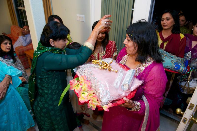 Rahim-Mehndi-2012-06-00413.jpg