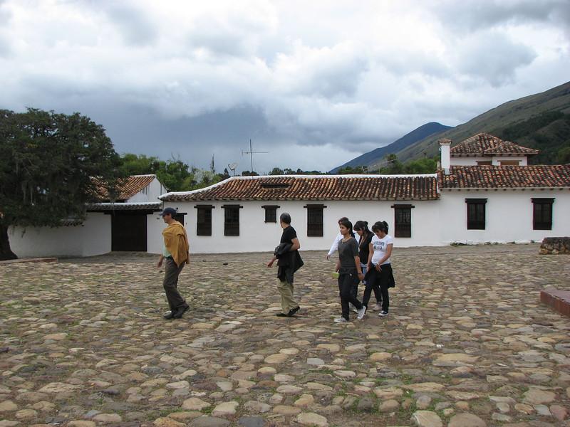 Colombia 378.JPG