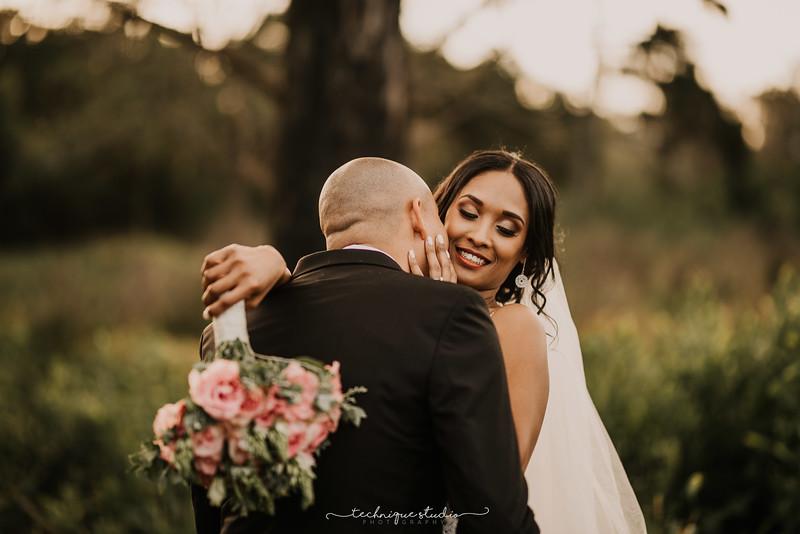 28 JUNE 2019 - ENZO & KIRSTY WEDDING PREVIEWS-188.jpg