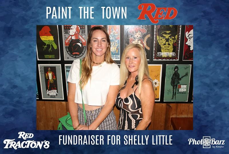 Shelly's Fundraiser (37).jpg