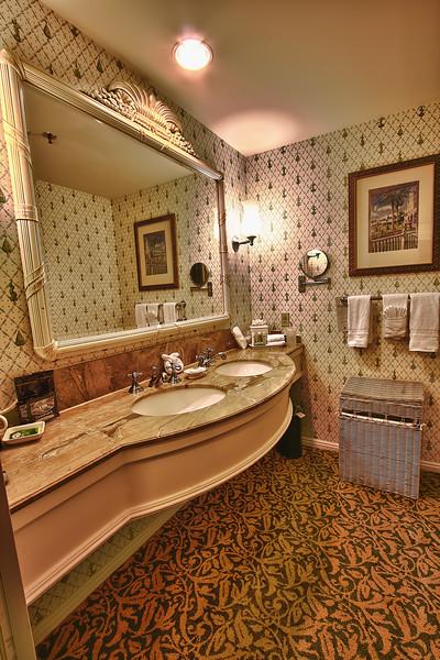 Our Grand bathroom.jpg