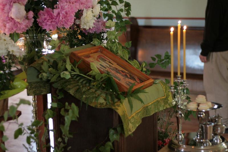 2009-Pentecost-Panikhida and All-Night Vigil-img_6417.jpg