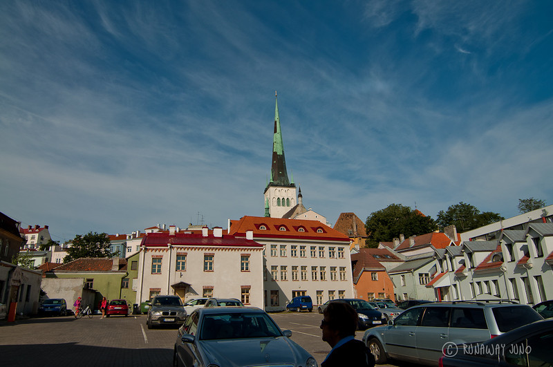 view-braavo-hotel-tallinn-estonia-1803.jpg
