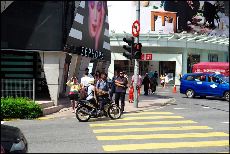 150723 Bukit Bintang 9.jpg