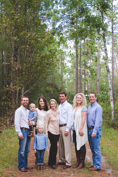 Ragland-Family-2991.jpg