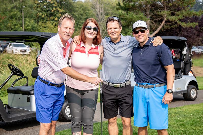 Golf Tournament (10 of 263).JPG