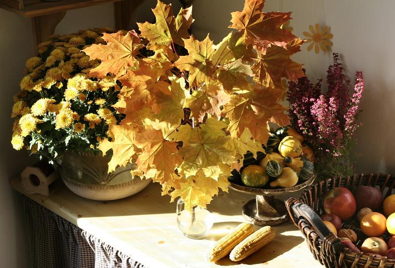 podzim dekorace listy 1.jpg