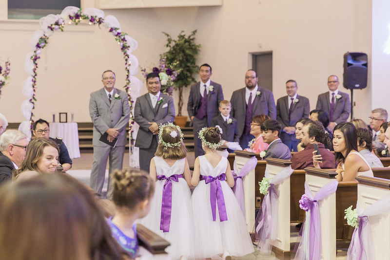ELP1104 Amber & Jay Orlando wedding 1512.jpg