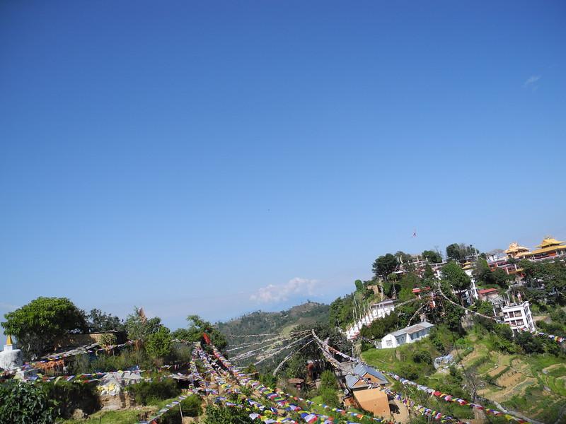 india&nepal2011 102.jpg