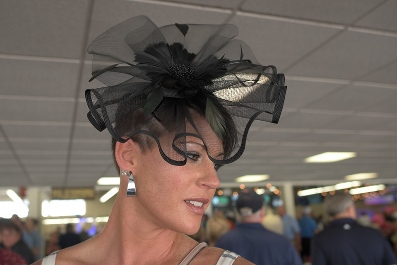 fonner Hats 2019-60.jpg