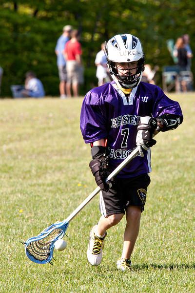 Essex 3-4 Lacrosse May 19-5.jpg