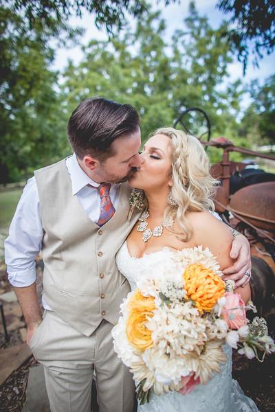 2014 09 14 Waddle Wedding-880.jpg