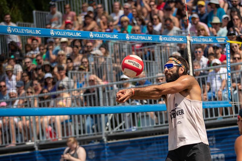 2019 Vancouver Open July 14-Photos (123).jpg