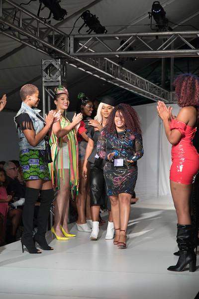 FLL Fashion wk day 1 (112 of 134).jpg