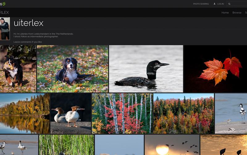 2015-02-22 Website uiterlex.smugmug.com.jpg