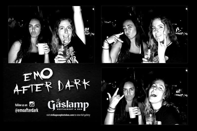 Emo_After_Dark_Prints_00020.jpg
