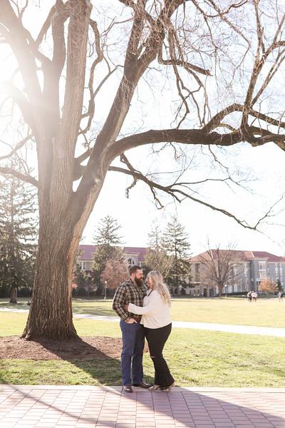 20200222-Lauren & Clay Engaged-57.jpg