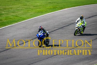 Race 14 - C Superstock Expert