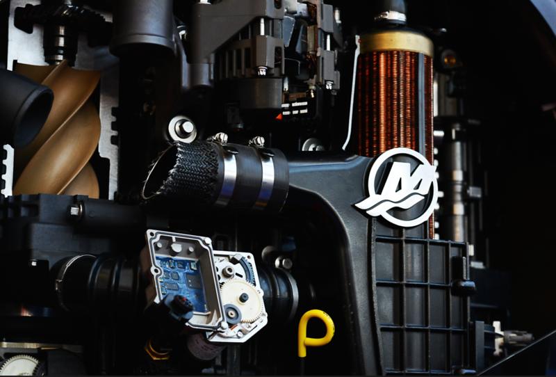 Mercury-motors-11.png