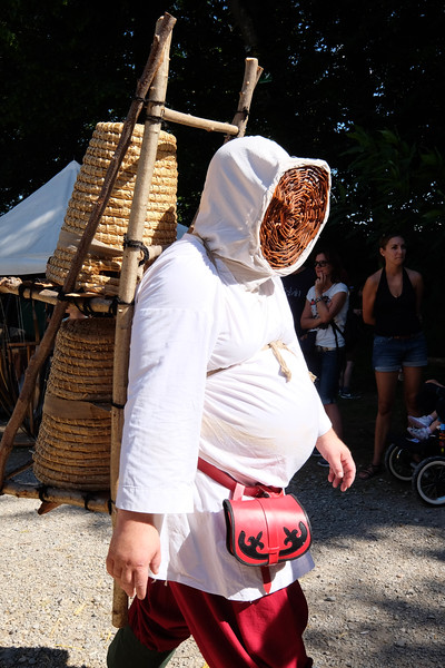 Kaltenberg Medieval Tournament-160730-71.jpg